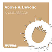 Anjunabeach by Above & Beyond