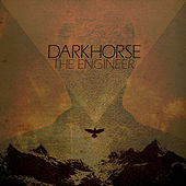 The Engineer by Dark Horse