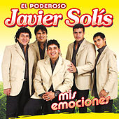 Play & Download Mis Emociones by Javier Solis | Napster