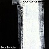 Play & Download Beta Sampler by Various Artists | Napster