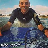 Play & Download What the Waves Say by Nice Peter | Napster