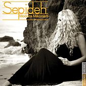 Play & Download Modara Mikonam by Sepideh | Napster