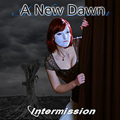 Play & Download Intermission by New Dawn | Napster
