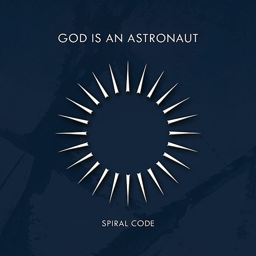Spiral Code by God Is an Astronaut