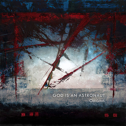 Play & Download Origins by God Is an Astronaut | Napster