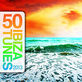 50 Ibiza Tunes 2013 by Various Artists