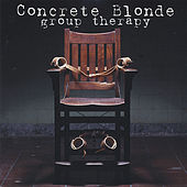 Play & Download Group Therapy by Concrete Blonde | Napster