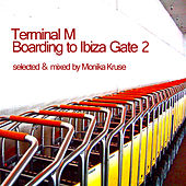 Boarding To Ibiza - Gate 2 by Various Artists
