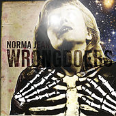 Play & Download Wrongdoers by Norma Jean | Napster