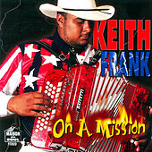 Play & Download On a Mission by Keith Frank | Napster