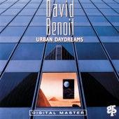 Play & Download Urban Daydreams by David Benoit | Napster