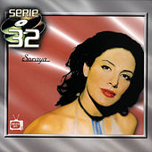 Play & Download Serie 32 by Soraya | Napster