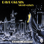 Play & Download Night-Lines by Dave Grusin | Napster