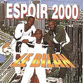 Play & Download Le bilan by Espoir 2000 | Napster