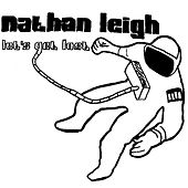 Play & Download Let's Get Lost EP by Nathan Leigh | Napster