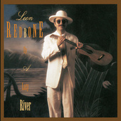 Up A Lazy River by Leon Redbone