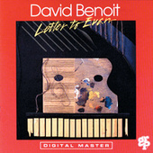 Letter To Evan by David Benoit