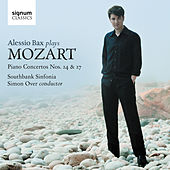 Play & Download Alessio Bax plays Mozart by Alessio Bax | Napster