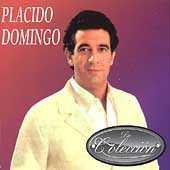 Play & Download De Coleccion by Placido Domingo | Napster
