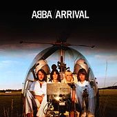 Play & Download Arrival by ABBA | Napster