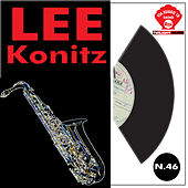Play & Download Lee Konitz by Various Artists | Napster