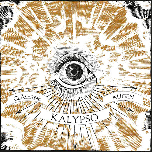 Play & Download Gläserne Augen by Kalypso (The Imperviouz) | Napster
