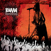 The Dusty Foot on the Road von K'naan