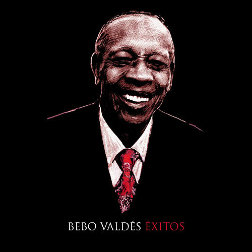 Bebo Valdés Éxitos by Bebo Valdes