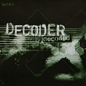 Decoded by Decoder