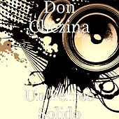 Un Perreo Solido by Don Chezina