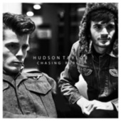 Play & Download Chasing Rubies by Hudson Taylor | Napster