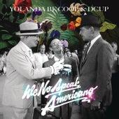 We No Speak Americano by Yolanda Be Cool