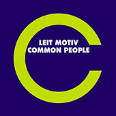 Common People by Leit-Motiv