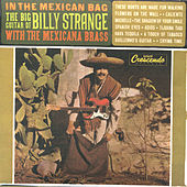 In The Mexican Bag by Billy Strange