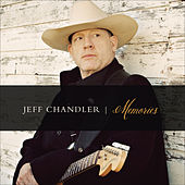 Play & Download Memories by Jeff Chandler | Napster
