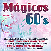 Play & Download Mágicos 60's by D.J. In The Night | Napster