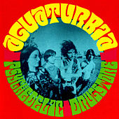 Play & Download Psychedelic Drugstore (Remastered) by Aguaturbia | Napster