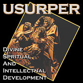 Divine Spiritual and Intellectual Development by Usurper