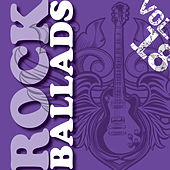 Rock Ballads, Vol. 18 (The Very Best) by Various Artists