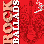 Rock Ballads, Vol. 7 (The Very Best) by Various Artists
