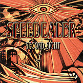 Second Sight by Speedealer