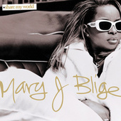 Play & Download Share My World by Mary J. Blige | Napster