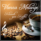 Play & Download Vienna Melange by Musik | Napster