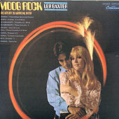 Moog Rock: Great Classic Hits by Les Baxter