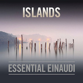 Islands - Essential Einaudi by Ludovico Einaudi