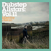 Play & Download Dubstep Allstars, Vol. 11 - Mixed by J:Kenzo by Various Artists | Napster