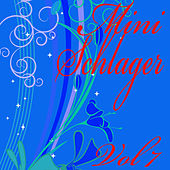 Mini Schlager 7 by Various Artists