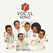 Les Canta... by Vocal Song