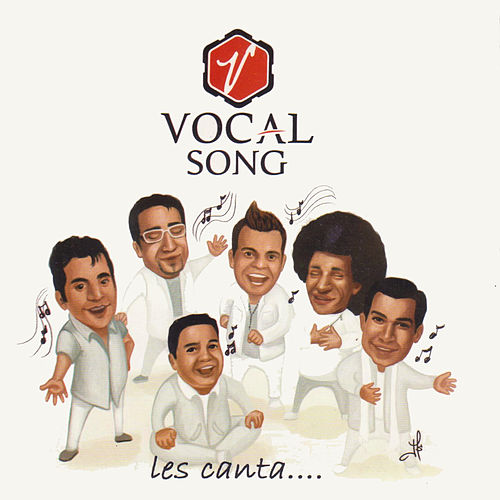 Play & Download Les Canta... by Vocal Song | Napster