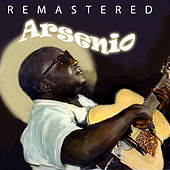Play & Download Arsenio by Arsenio Rodriguez | Napster